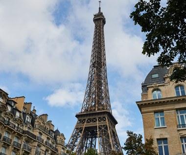 Państwo Islamskie przygotowuje we Francji powtórkę z zamachów 11 września