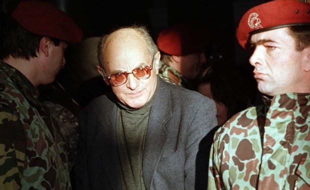 Na warszawskim cmentarzu Powązki Wojskowe został dzisiaj pochowany komunistyczny dygnitarz Stanisław Kociołek - wicepremier rządu PRL, który ponosi odpowiedzialność za okrutną masakrę robotników na Wybrzeżu w grudniu 1970 roku, ale - jak wielu innych członków zainstalowanego przez Sowietów w 1944 roku w Polsce reżimu -  zdołał uniknąć w III RP odpowiedzialności za swoją zbrodnię.
