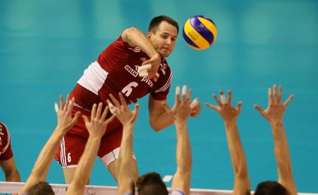 Polska wygrała w Warnie ze Słowenią 3:1 (25:21, 28:30, 28:26, 25:13) w swoim drugim meczu mistrzostw Europy siatkarzy w Bułgarii i Włoszech. W niedzielę ostatnim grupowym rywalem biało-czerwonych będą Białorusini, którzy na koncie mają dwie porażki.