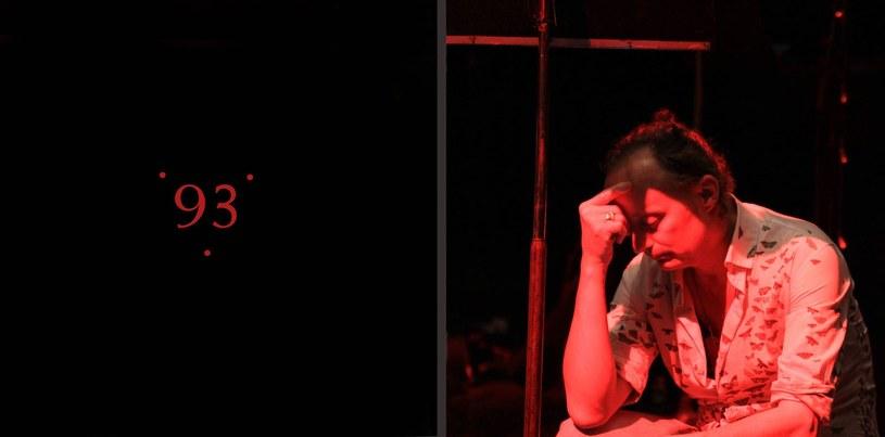 Kuria w Krakowie zabroniła organizatorom festiwalu Unsound występu Current 93 w kościele św. Katarzyny. Poszło o doniesienie blogera, który uznał, że David Tibet i jego formacja propaguje satanizm, czego dowodem miało być... logo zespołu. O aferze piszą już media zagraniczne.