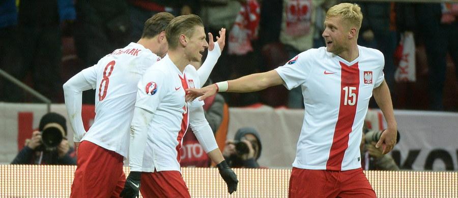 Meczami z Walią i Czechami rozpoczną piłkarze reprezentacji Polski przygotowania do przyszłorocznych mistrzostw Europy. W sumie przed startem turnieju w czerwcu 2016 roku biało-czerwoni rozegrają co najmniej cztery sparingi. Jak będą wyglądały przygotowania?