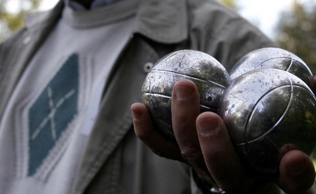 Gry w bule, szczególnie popularne we Francji i Włoszech, mogą zostać dyscypliną olimpijską. Podczas corocznego forum Sportel w Monako rozpoczęto kampanię na rzecz włączenia ich do programu igrzysk w 2024 roku.