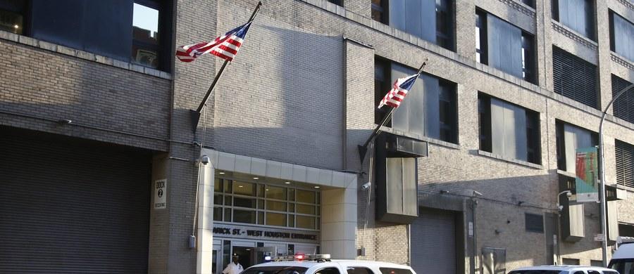 Ta zbrodnia wstrząsnęła Polonią. Amerykańska policja szuka zabójcy 26-letniej Polki i jej 5-letniego syna, którzy mieszkali w New Jersey.