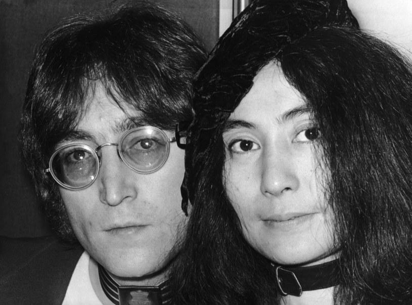 Żona legendarnego muzyka postanowiła rozwiać plotki na temat jego orientacji seksualnej.