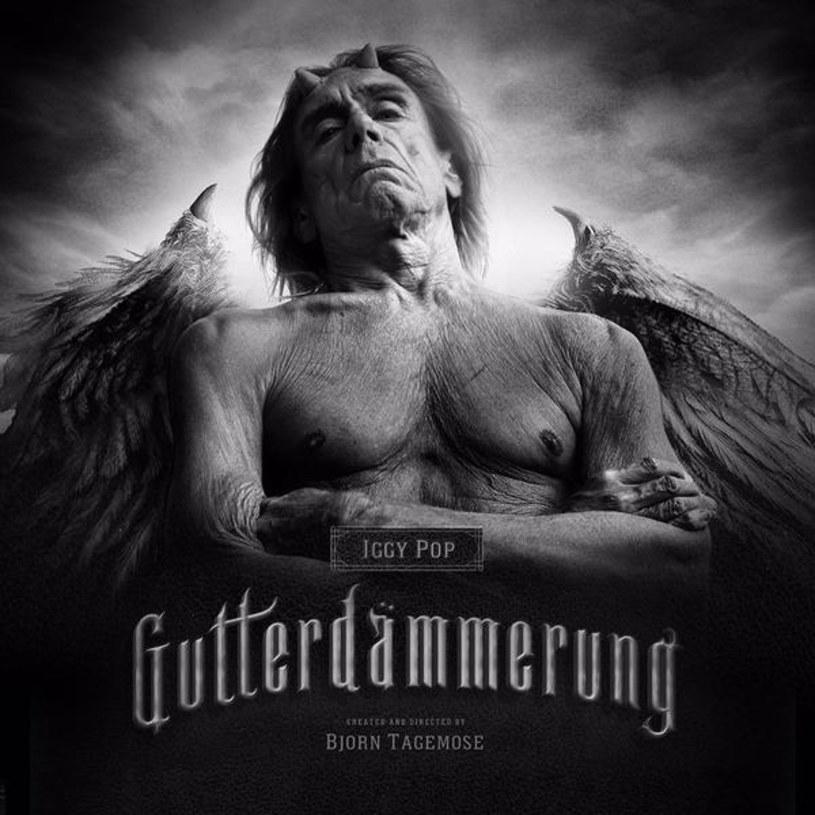 """Slash, Josh Homme, Lemmy, Iggy Pop i Henry Rollins to tylko część obsady, która pojawiła się w trailerze """"Gutterdämmerung"""", który już teraz został okrzyknięty najgłośniejszym niemym filmem w historii."""
