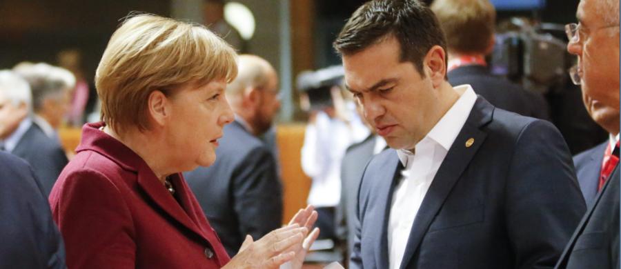 Kryzys związany z napływem uchodźców to główny temat szczytu Unii Europejskiej, który rozpoczął się w Brukseli. Przywódcy państw unijnych mają rozmawiać o wzmocnieniu ochrony granic, współpracy z Turcją i możliwości rozwiązania konfliktu w Syrii.
