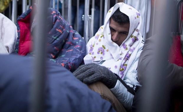 Bułgarska policja zastrzeliła imigranta, którzy nielegalnie przekroczył granicę z Turcją w regionie miasta Sredec - poinformowało bułgarskie MSW.  Był to pierwszy przypadek śmiertelnego postrzelenia migranta na granicy bułgarskiej.