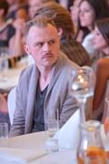 Piotr Rogucki: Hejt na J.P. Śliwę