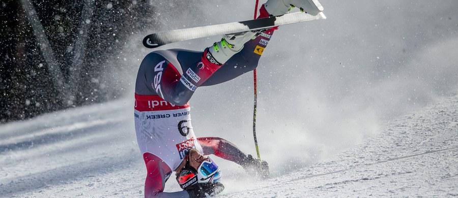 Sześciokrotny medalista olimpijski Bode Miller w nadchodzącym sezonie nie będzie startował w zawodach alpejskiego Pucharu Świata. 38-letni Amerykanin chce poświęcić ten czas na rodzinę, testowanie nowego sprzętu narciarskiego oraz doglądanie własnej stadniny koni.