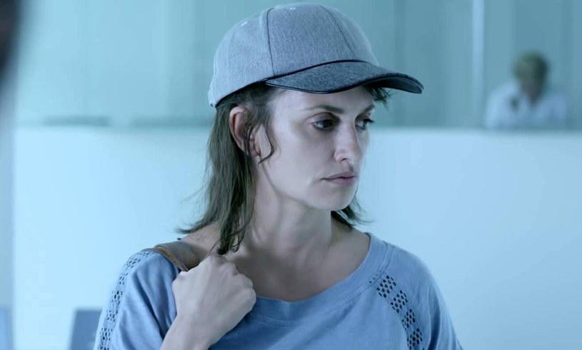 """Od 1985 roku październik jest Miesiącem Świadomości Raka Piersi. Tematykę tej choroby porusza """"Ma Ma"""" – najnowsza produkcja z Penélope Cruz  w roli głównej. Prezentujemy oficjalny polski zwiastun filmu."""