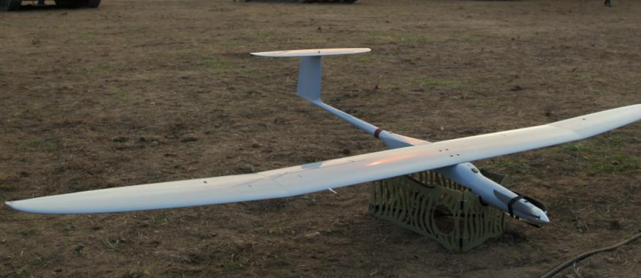 Tureckie lotnictwo zestrzeliło samolot bezzałogowy w przestrzeni powietrznej Turcji, przy granicy z Syrią. Pochodzenia drona nie zidentyfikowano - poinformował wysoki rangą przedstawiciel tureckich władz. USA sądzą, że bezzałogowiec był rosyjski. Moskwa zdecydowanie zaprzecza.