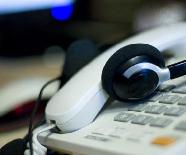 """""""Rzeczpospolita"""": Coraz więcej instytucji żąda kontroli antypodsłuchowych"""