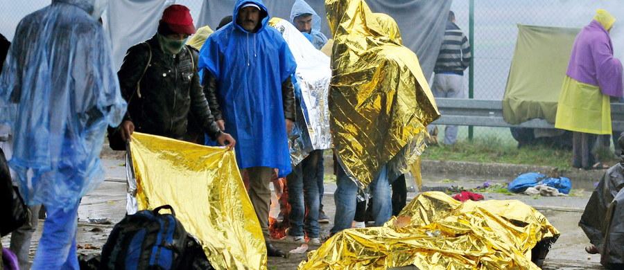 Łotwa rozpoczyna budowę płotu i ogrodzenia na granicy z Rosją. W ciągu roku jedna trzecia 270 kilometrowej granicy ma być ogrodzona. Łotwa nie boi się jednak szpiegów czy dywersantów z Rosji. Chodzi o nielegalnych imigrantów coraz częściej wybierających tę drogę, by dostać się do Unii Europejskiej.