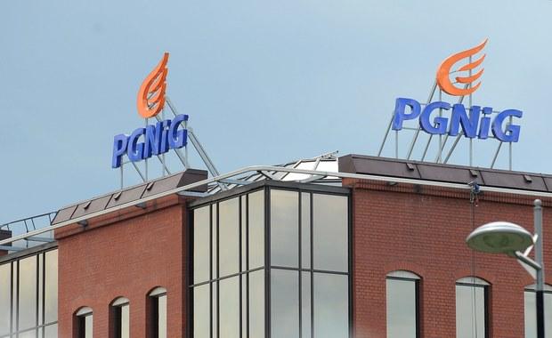 Ministerstwo Skarbu Państwa zaczyna roszady w Polskim Górnictwie Naftowym i Gazownictwie. Chce przy tym zmusić spółkę do ratowania Kompanii Węglowej. Dziś zbiera się Walne Zgromadzenie Akcjonariusz PGNiG. Wymieniony ma tam zostać szef rady nadzorczej spółki. Dla klientów PGNiG może to oznaczać wyższe rachunki za gaz.