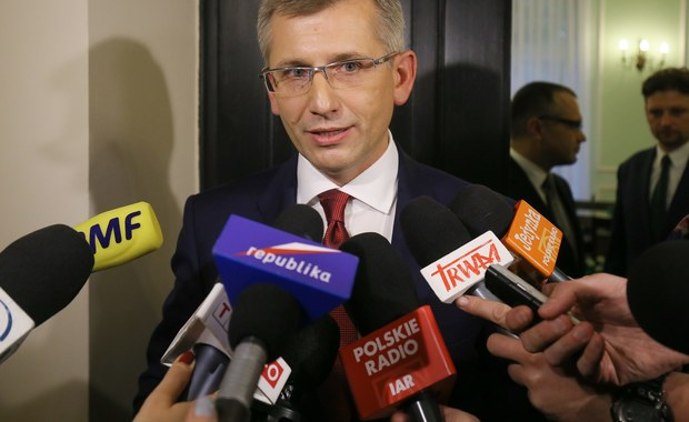 Czy Krzysztof Kwiatkowski mógł wykorzystać Najwyższą Izbę Kontroli do prywatnej walki z prokuraturą i Centralnym Biurem Antykorupcyjnym? Takie pytanie zadają sobie posłowie z sejmowej komisji odpowiedzialności konstytucyjnej. Jak  ustalili reporterzy śledczy RMF FM Marek Balawajder i Krzysztof Zasada, NIK nakazał wszcząć doraźną kontrolę w CBA w momencie, gdy prokuratura zaczęła występować do NIK-u  o informacje w sprawie podejrzeń ustawiania konkursów na wysokie stanowiska w Izbie.
