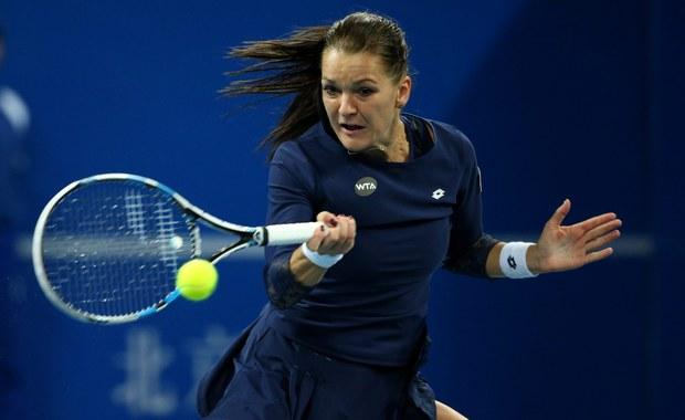 Agnieszka Radwańska została dziewiątą tenisistką, która w tym roku zarobiła ponad dwa miliony dolarów z nagród za wyniki osiągnięte w turniejach WTA. Zdecydowaną liderką zestawienia jest Amerykanka Serena Williams z ponad 10 mln.