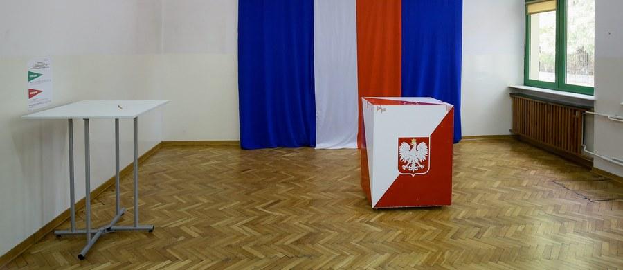 System informatyczny stworzony przez Państwową Komisję Wyborczą zostanie w pełnym zakresie użyty podczas wyborów do parlamentu. Tak zdecydowali sędziowie z PKW, którzy zapewniają, że system przeszedł testy i będzie sprawny podczas liczenia głosów po niedzielnych wyborach.