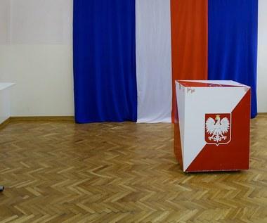 System informatyczny stworzony przez PKW będzie użyty w niedzielnych wyborach