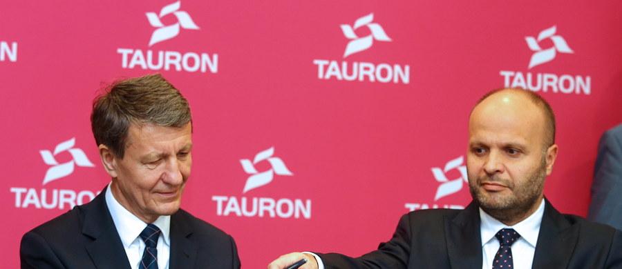 Przedstawiciele Tauronu i Spółki Restrukturyzacji Kopalń (SRK) podpisali przedwstępną warunkową umowę sprzedaży aktywów kopalni Brzeszcze. Za zakład, który jeszcze niedawno należał do Kompanii Węglowej (KW) Tauron zapłaci symboliczną złotówkę.