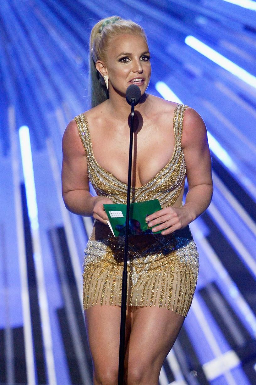 Układy taneczne, znane przeboje i wspaniałe kreacje. Tak w skrócie można opisać koncerty Britney Spears. Problematycznie robi się jednak, gdy nie wszystko idzie zgodnie z planem. Tak stało się w trakcie jednego z wielu występów wokalistki w Las Vegas.
