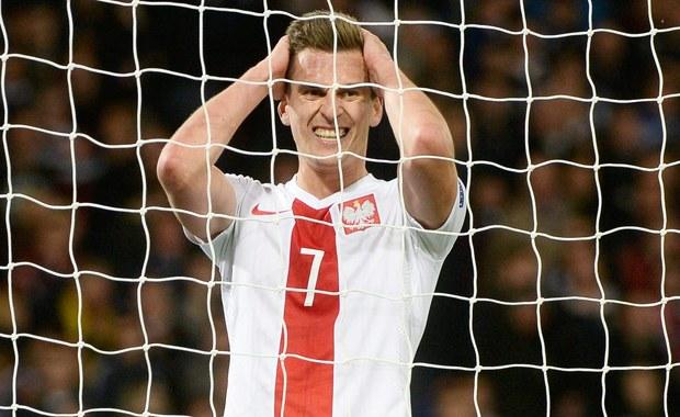 FC Barcelona jest zainteresowana Arkadiuszem Milikiem - donoszą media w Hiszpanii. Wieści brzmią sensacyjnie, ale rzeczywiście wysłannicy Dumy Katalonii mają pojawić się na najbliższym meczu Ajaksu Amsterdam w Lidze Europejskiej. Trzeba jednak pamiętać, że rywalem holenderskiej drużyny będzie Fenerbahçe Stambuł - a kilka dni temu hiszpańskie media donosiły, że Barcelona interesuje się zawodnikiem tureckiej ekipy, Robinem van Persiem.