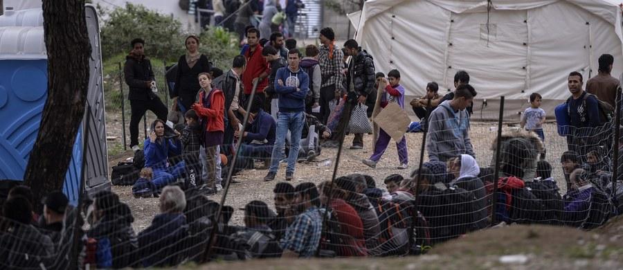 Samorządy województwa lubelskiego odmawiają przyjmowania uchodźców na swoim terenie. Utrzymują, że nie mają ku temu możliwości. Pomoc imigrantom zadeklarował Katolicki Uniwersytet Lubelski.