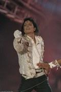 """Michael Jackson: """"Beat It"""" w """"Powrocie do przyszłości 2"""""""
