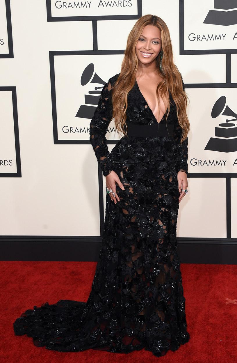 """Beyonce wygrała walkę prawną w sprawie oskarżenia ją o plagiat w związku z piosenką """"XO""""."""