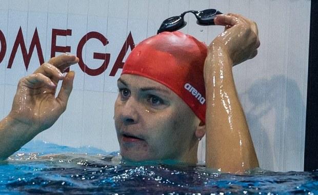 """""""To świetna ogólnorozwojowa dyscyplina, zalecana przy rehabilitacji i tania"""" - mówi o pływaniu najlepsza w historii Polski reprezentantka tej dyscypliny Otylia Jędrzejczak. Właśnie o pływaniu mówimy dziś w cyklu """"Sport dla każdego"""""""