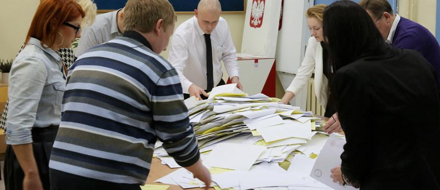 Media naszych południowych sąsiadów nie poświęcają zbyt wiele miejsca naszym wyborom. Czeska prasa podkreśla, że w Polsce wygrali konserwatyści przeciwni Unii Europejskiej, a za sprzyjający kościołowi.