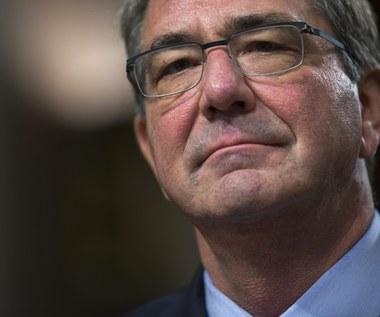 USA kontra Państwo Islamskie: Będzie więcej nalotów