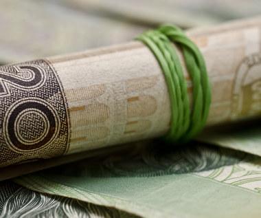 Podatek bankowy à la PiS? Banki mogą udzielać mniej kredytów