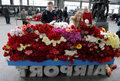 Katastrofa samolotu. Rosja pogrążona w żałobie