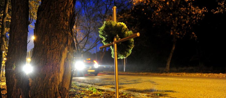 29 osób zginęło, a ponad 240 zostało rannych, w 209 wypadkach - to wstępny bilans świątecznego weekendu na polskich drogach. Wiele osób w niedzielę wieczorem wracało do domów. Policjanci apelowali, by uważać na pieszych i zdjąć nogę z gazu.
