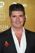 Simon Cowell: Nowy talent show jednak nie powstanie