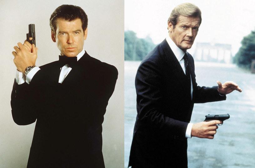 - James Bond to superbohater na każde czasy, który staje często sam przeciwko całemu światu; filmy o nim są popularne na całym świecie także dzięki atrakcyjnej otoczce, w tym charyzmie i urodzie bohaterów - mówi autor książki o superszpiegu, Michał Grzesiek.
