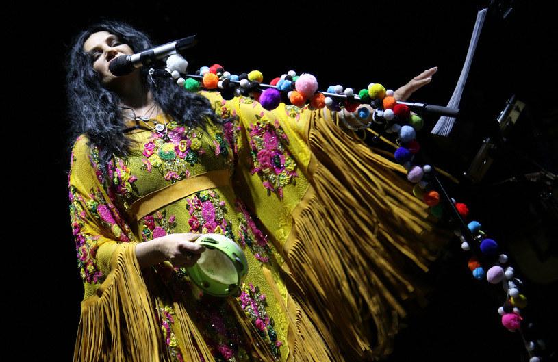 """Utwór """"Skrucha"""" to trzeci singel promujący wydaną w maju płytę """"KA RA VA NA"""". Grupę Jafia wsparła w tej piosence Kayah."""