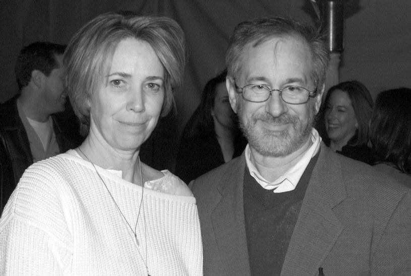 """W Los Angeles zmarła Melissa Mathison, scenarzystka filmu """"E.T."""" Stevena Spielberga i była długoletnia żona amerykańskiego gwiazdora Harrisona Forda - podała w czwartek agencja AFP. Miała 65 lat."""
