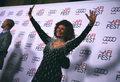 Sophia Loren wraca na scenę