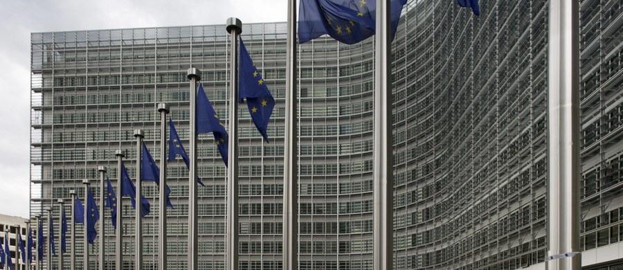 Niektóre propozycje dotyczące reformy Unii Europejskiej, przedstawione przez brytyjskiego premiera Davida Camerona, są wysoce problematyczne - oświadczył rzecznik Komisji Europejskiej Margaritis Schinas. Jak dodał, chodzi m.in. o dyskryminację części obywateli UE.