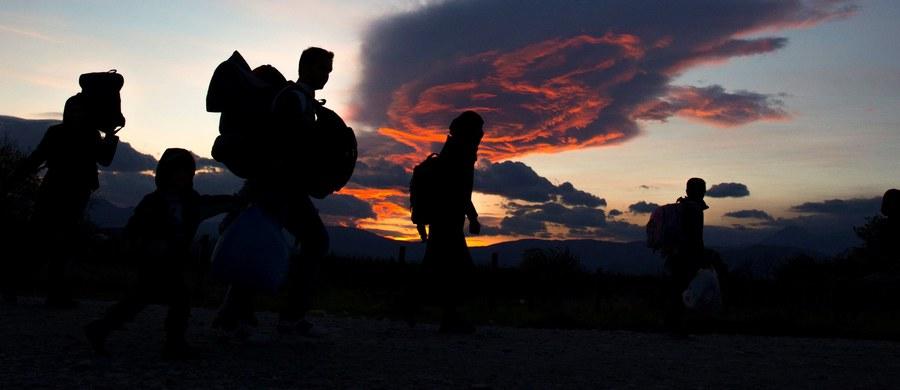 """400 euro miesięcznie otrzyma każda rodzina z włoskiego Triestu, która przyjmie migranta starającego się o azyl. Plan władz miejskich wywołał budzi kontrowersje. Politycy prawicowej, niechętnej imigrantom Ligi Północnej uznali ten pomysł za """"szaleństwo"""". Ich zdaniem władze miejskie zachęcają do udzielania gościny nielegalnym imigrantom."""