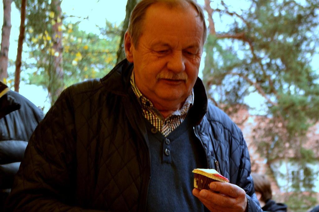 Kamil Młodawski