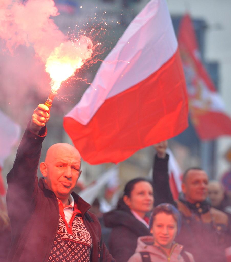 Marcin Obara/PAP