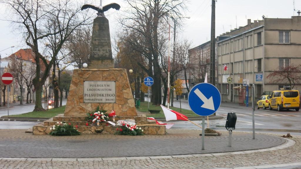 Józef Polewka/RMF