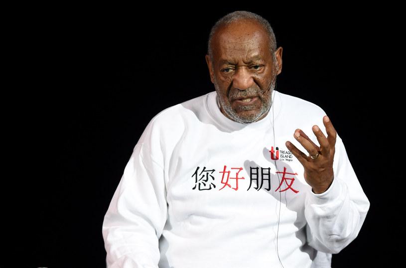 Bill Cosby zostanie przesłuchany 23 listopada. Znany komik oskarżony jest o gwałt na modelce Janice Dickinson. Cosby będzie odpowiadać na pytania, reprezentującej poszkodowaną, prawniczki Lisy Bloom.