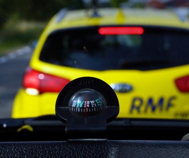 Zdecydowaliście: Muszyna będzie Twoim Miastem w Faktach RMF FM!