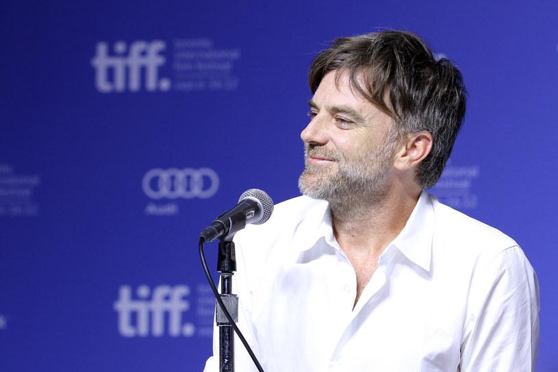 """Twórca """"Aż poleje się krew"""" i """"Mistrza"""" zwolnił stanowisko reżysera długo planowanej adaptacji książki dla dzieci autorstwa Carlo Collodiego."""