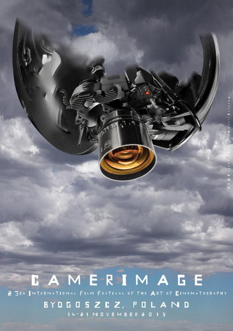 Projekcje około 300 filmów, spotkania z wybitnymi operatorami filmowymi, konkursy, warsztaty i wystawy złożą się na program tegorocznego festiwalu Camerimage, poświęconego sztuce tworzenia obrazu filmowego. Nagrodę za całokształt pracy odbierze angielski operator Chris Menges.
