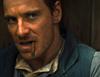 Zobacz trailer: Slow West