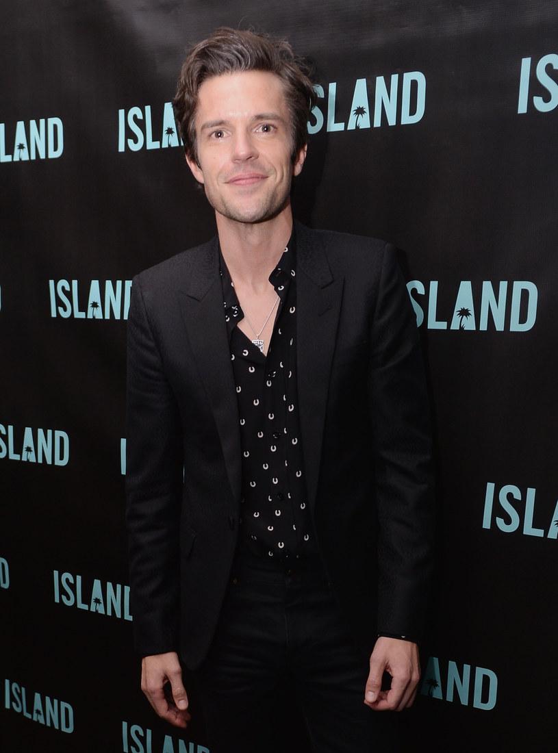 """Lider zespołu The Killers, Brandon Flowers, zdradził w wywiadzie dla """"NME"""", że grupa rozpoczęła prace nad nowym albumem. Jego premiera planowana jest na koniec 2016 roku."""